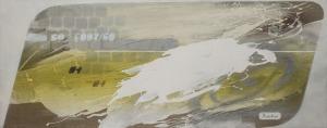 Ewa Sycha (1966), bez tytułu (2003)
