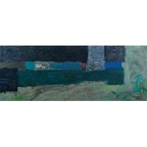 76 Aukcja Sztuki Współczesnej