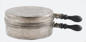 Norblin i Ska (firma czynna 1819-1939), Rondel podwójny
