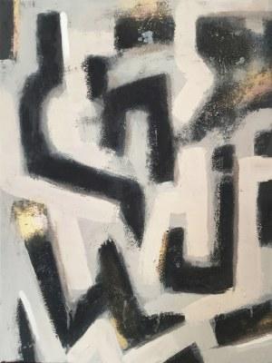 Sylwia Żółkiewska, Alphabet 03