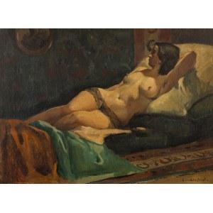 Aukcja Varia (29)