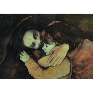 Aneta Kowalczyk, Chronić, by jej nie ubyło (2019)