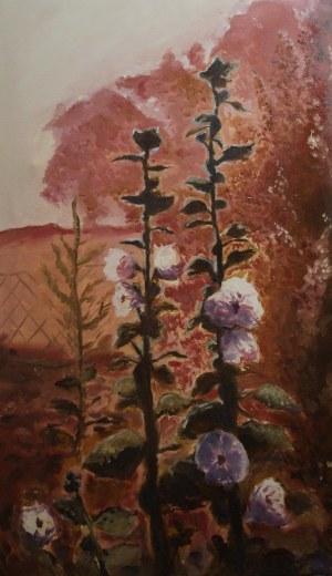 Tomasz Kuczara, KwiatOwy