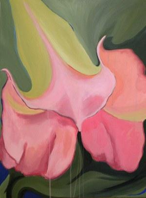 Lenka Kubica, Wielki róż nr 7