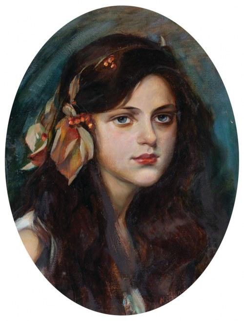 Kamila BUKOWSKA