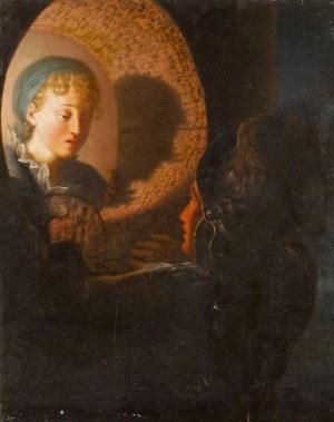 NOCNA ROZMOWA, 1802