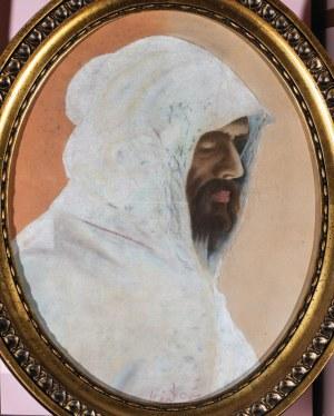 Józef KIDOŃ