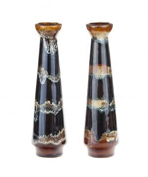 Para wazonów W-108