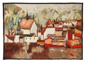 Piotr Grabowski,