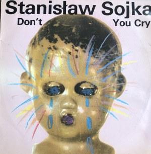 Stanisław Sojka,