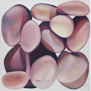 Sławomir TOMAN (ur. 1966), Bez tytułu, 2005