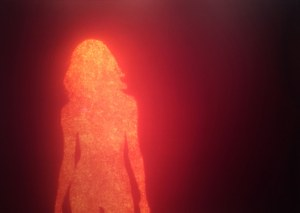 CHRISTOPHER BUCKLOW Tetrarch, 1.28pm 14th July 2006