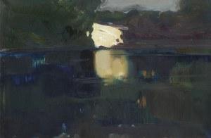 Baj Stanisław, RZEKA BUG, 2000