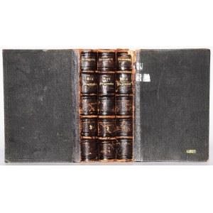 ANTYKWARIAT OKTAWIAN 2. Aukcja książek