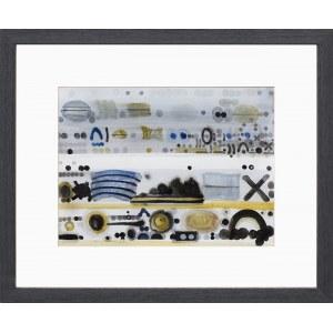 Galeria Mabello - aukcja powitalna