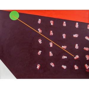 1. Aukcja - Sztuka dla oka