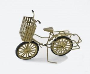 Figurka rowerku