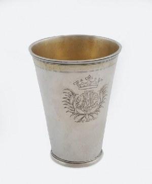 Pucharek kasztelana Łubieńskiego
