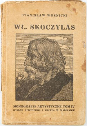 Stanisław WOŹNICKI