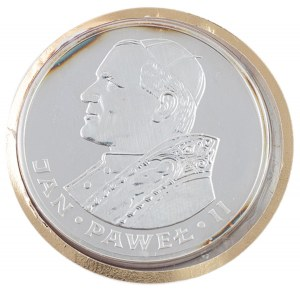 100 ZŁ, JAN PAWEŁ II, 1982