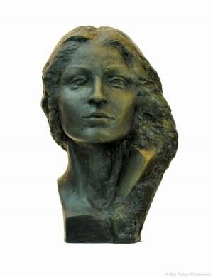 Olga Prokop-Miśniakiewicz, MARIANNA