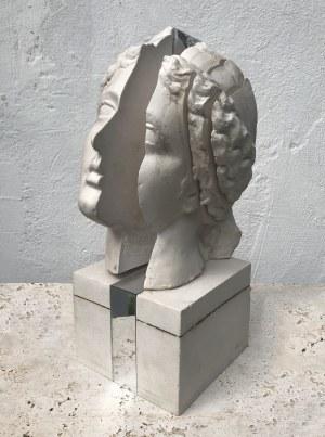 Ewa Kuźniar-Niemkiewicz, ODBICIE