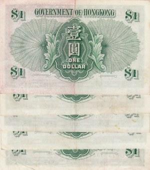 Iran, 200 Rials, 1971-73, UNC, p92c