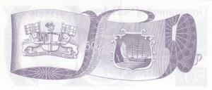 Saint Helena, 50 Pence, 1979, UNC, p5a