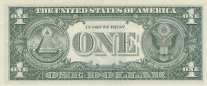 Unıted States of America, 1 Dollar, 1963, UNC, p443, VERY LOW SERIAL NUMBER