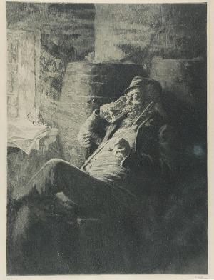 Tallberg Axel