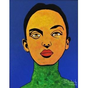 Aukcja Europejscy Artyści