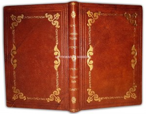 BALIŃSKI, WÓJCICKI- POWIEŚCI LUDU SPISANE Z PODAŃ wyd. 1842