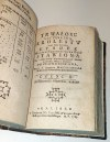 MAICHROWICZ - TRWALOSC SZCZĘSLIWA KROLESTW ALBO ICH SMUTNY UPADEK t.1-2 wyd.1783