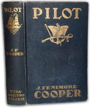 COOPER - PILOT