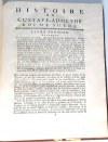 ARCHENHOLZ, MAUVILLON - HISTOIRE DE GUSTAVE-ADOLPHE, ROI DE SUEDE wyd.1764 plany, mapy POLONICA