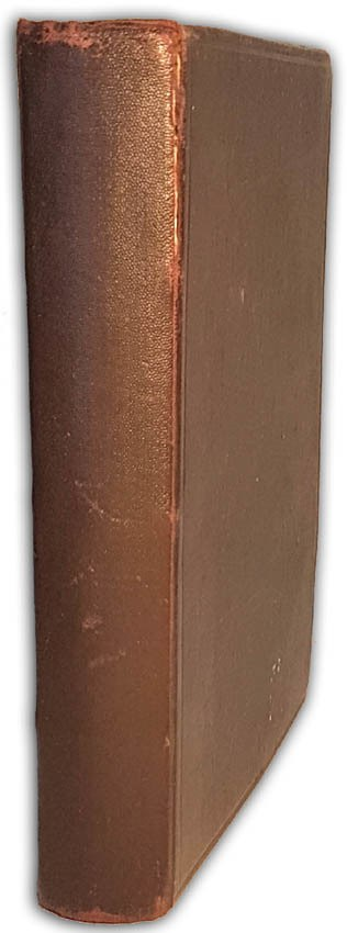 THOMPSON  - ELEKTRYCZNOŚĆ I MAGNETYZM wyd.1885 ze 170 drzeworytami