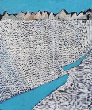 Tomasz Kuran, Wrażenia z Grenlandii, 2014