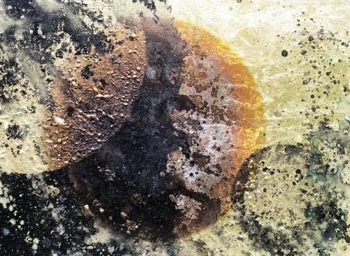 Mariola Świgulska, Poświata księżyca