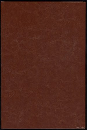 Leo Hamburger – Auktions-Katalog Münzen u. Medaillen –...