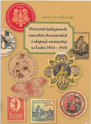6 aukcja NUMIS.POLAND