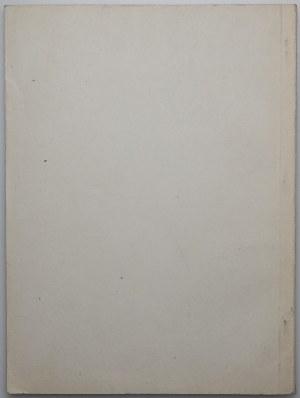 Edmund Kopicki - Katalog Podstawowych typów monet i banknotów tom IX, cz. 2, wyobrażenia heraldyczne na monetach