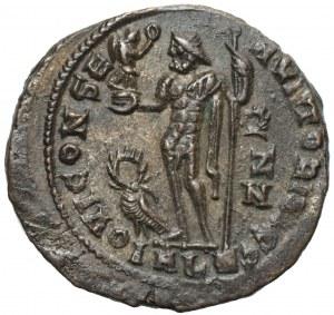 Cesarstwo Rzymskie - Licinius (307-323) - folis