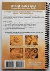 Bill Fivaz - United State Gold Counterfeit Detection Guide - EX LIBRIS Jerzego Chałupskiego