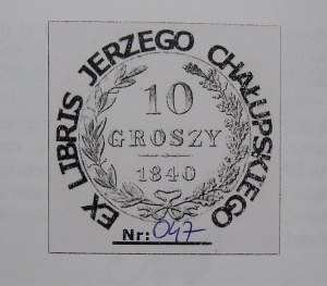 James F. Ruddy - Photograde Official Photographic Grading Guide for United States Coins - EX LIBRIS Jerzego Chałupskiego