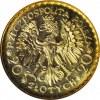 2 szt. 20 złotych 1925 i 10 złotych 1925, Bolesław Chrobry, mennicze