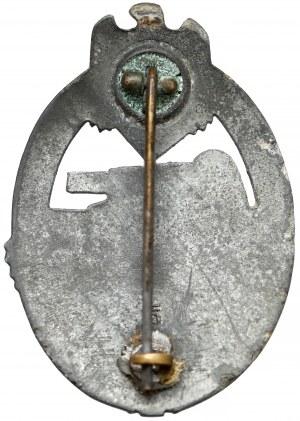 III Rzesza, Odznaka Czołgisty