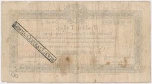 1 talar 1810 - Kochanowski