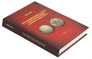 Herby na monetach i liczmanach, Z. Kiełb