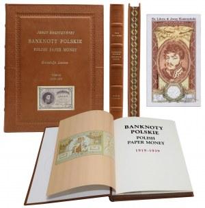 Ekskluzywna wersja Katalogu Kolekcji Lucow - Tom III, J. Koziczyński
