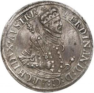Austria, Ferdynand II, Talar Hall (1565-1595) - AVSTRI
